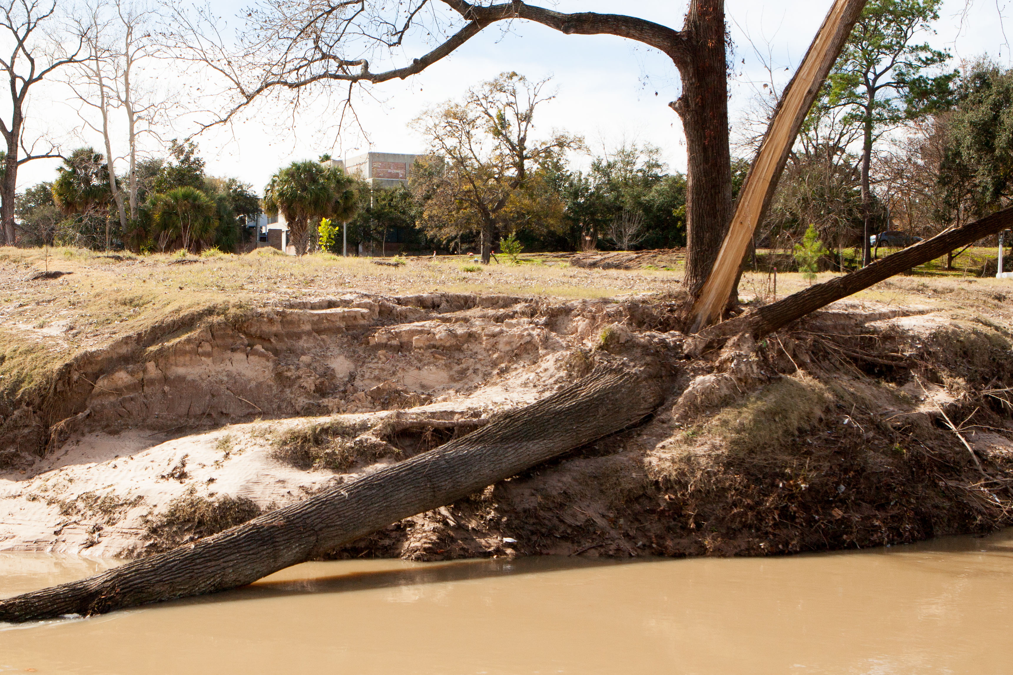 engineers | Save Buffalo Bayou