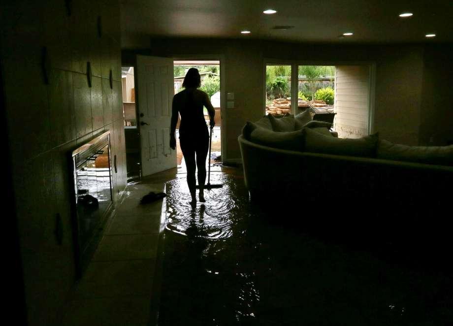 Photo by Jon Shapley for the Houston Chronicle